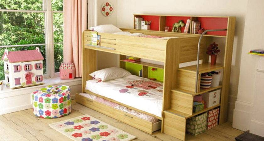 Home Design Ideas Small Beds Rooms
