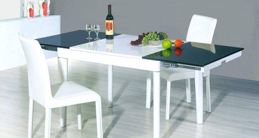 Home Design Japanese Style Dining Table Inside