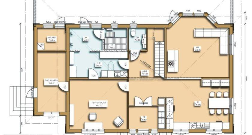 Home Design Mesmerizing Eco Friendly House Planss
