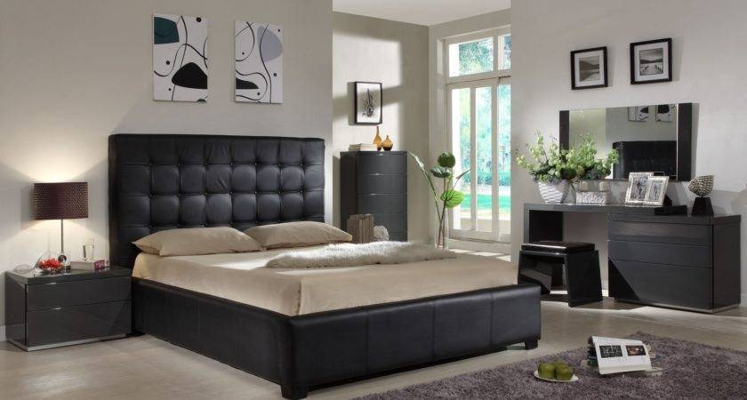 Home Design Outstanding Bedroom Sets Small Roomss
