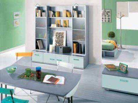 Home Designs Ideas Best Small Apartment