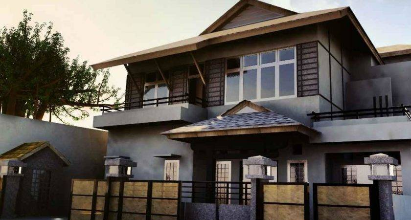 Home Exterior Design Ideas Android Apps Google Play