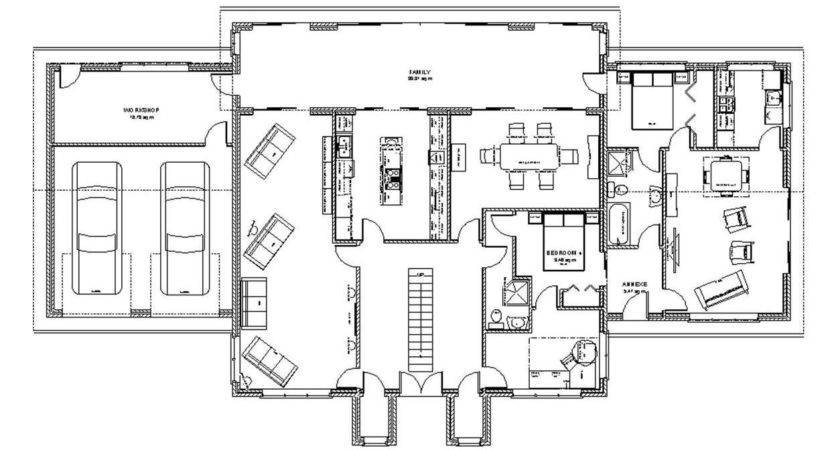 Home Floor Plans Winsome Living Room Decoration