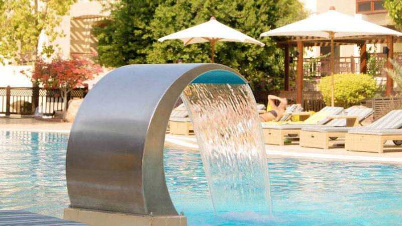 Home Flower Mound Pool Care Maintenance Weekly