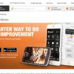 Home Improvement App Software