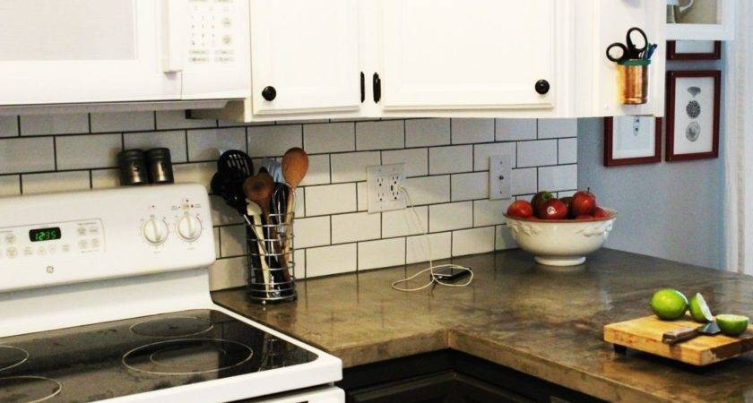 Home Improvements Can Refresh Your Space