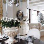 Home Interior Christmas Decorating Ideas Part