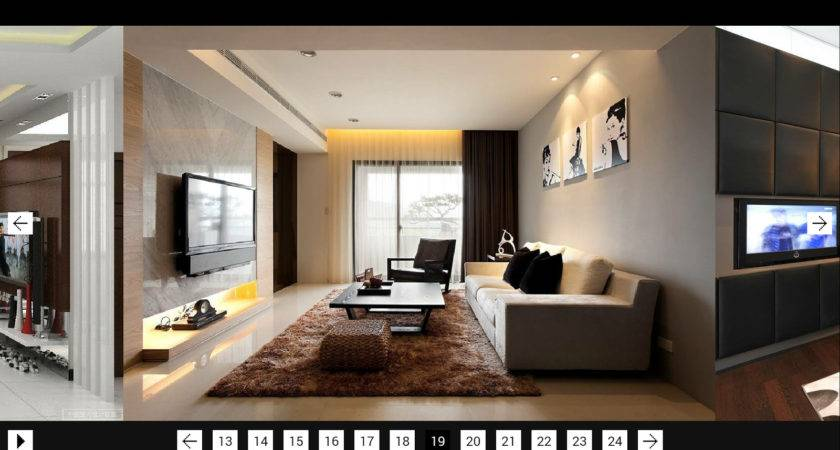 Home Interior Design Android Apps Google Play
