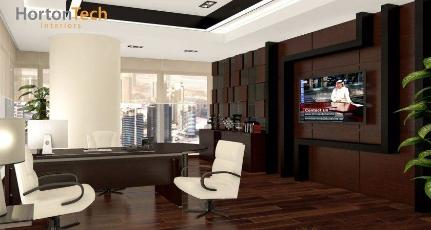 Home Interior Design Companies Dubai Indiepedia