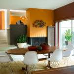 Home Interior Paint Color Trends