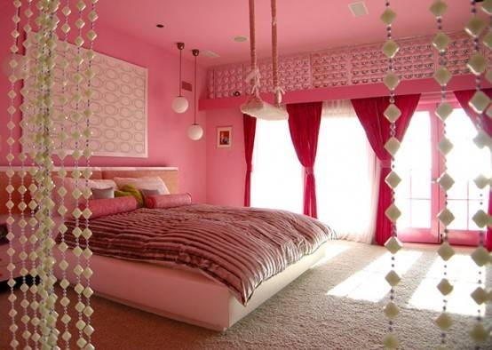 Home Kizzen Interior Designing Ideas Bedrooms
