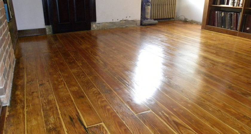 Home Laminate Wood Flooring Reviews Alyssamyers