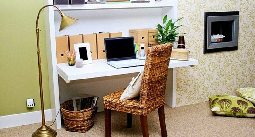 Home Office Best Design Traditional