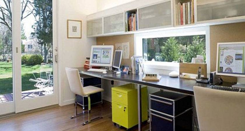 Home Office Design Ideas Budget Dream House Experience