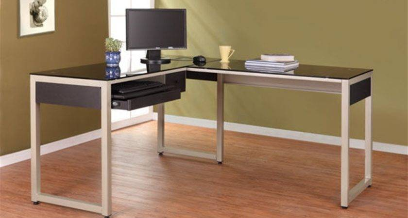 Home Office Desk Top Accessories
