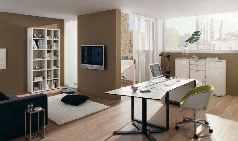 Home Office Furniture Hulsta