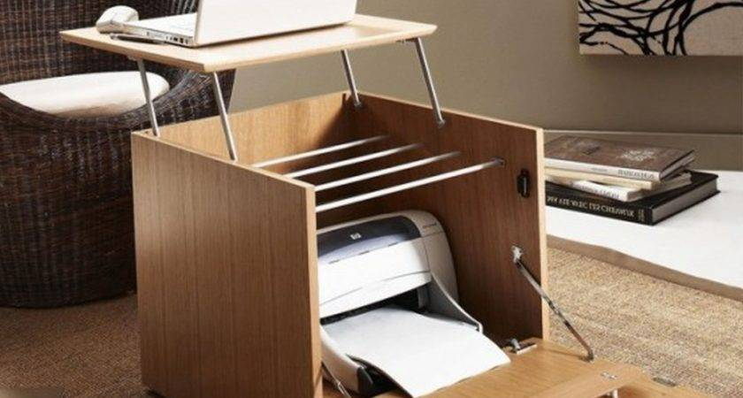 Home Office Furniture Small Spaces Fresh Impressive