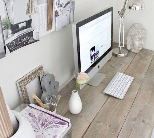 Home Office Inspiration Decor Inspired Living