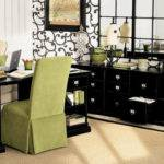 Home Office Interior Design Ideas Fans
