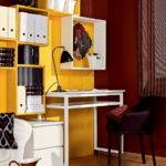 Home Office Small Design Ideas Decoration