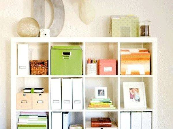 Home Office Tips Creative Entertaining