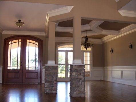 Home Paint Ideas Interior Painting
