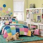 Home Quotes Teen Bedroom Designs Girls
