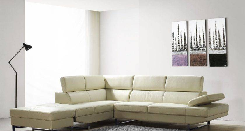 Home Sofa Set Designs Perfect Living Room Furniture
