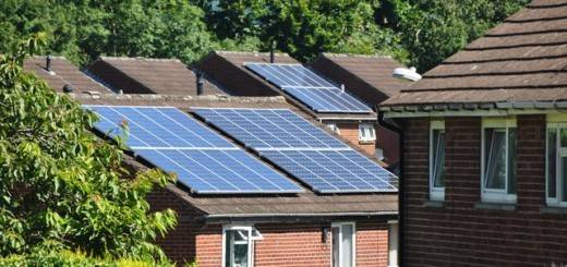 Home Solar Panels Top Diy Research