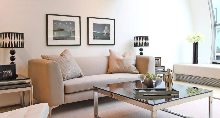 Home Staging Project Details Paxton House