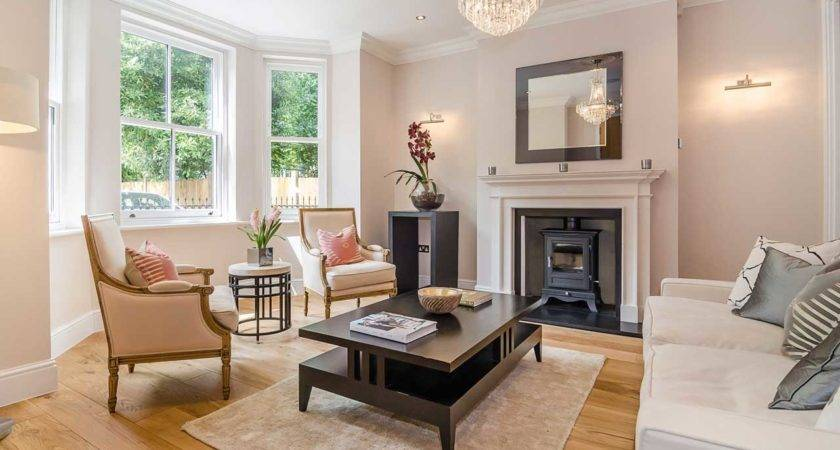 Home Staging Services London Cullum Design