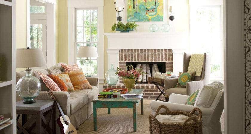 Home Trend Furniture Trends