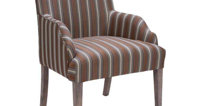 Homelegance Euro Casual Dining Chair Set
