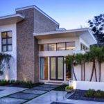 Homes Modern Contemporary Custom Houston