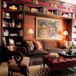 Hot Library Design Ideas Decor Advisor
