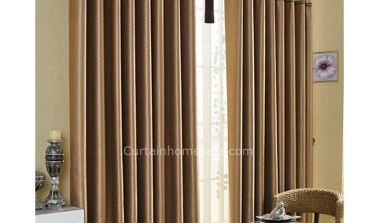 Hotel Collection Curtains Blackout Bedroom Living