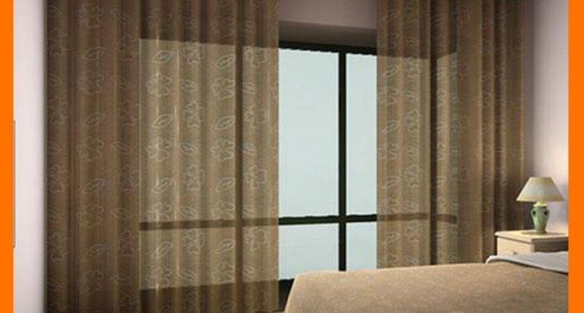 Hotel Curtain Window Ready Made Buy