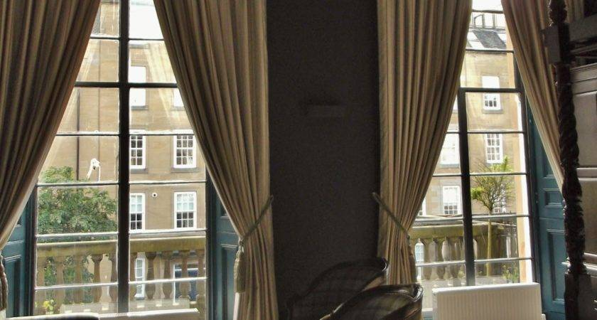 Hotel Curtains Blinds Carpets Dubai Interiors