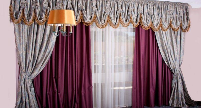 Hotel Curtains Dubai Across Uae Call