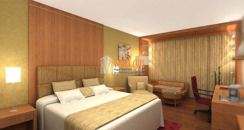 Hotel Interior Design Grasscloth