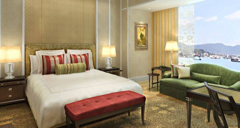 Hotel Room Decoration Ideas Home Design