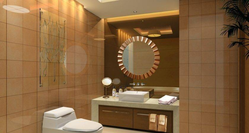 Hotel Toilet Designs House