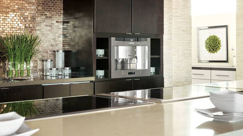 Hottest New Trends Kitchen Innovations