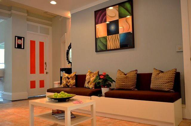 House Decorating Ideas Budget Moneynuggets