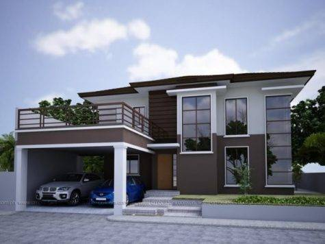 House Design Builders