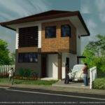 House Design Down Joy Studio