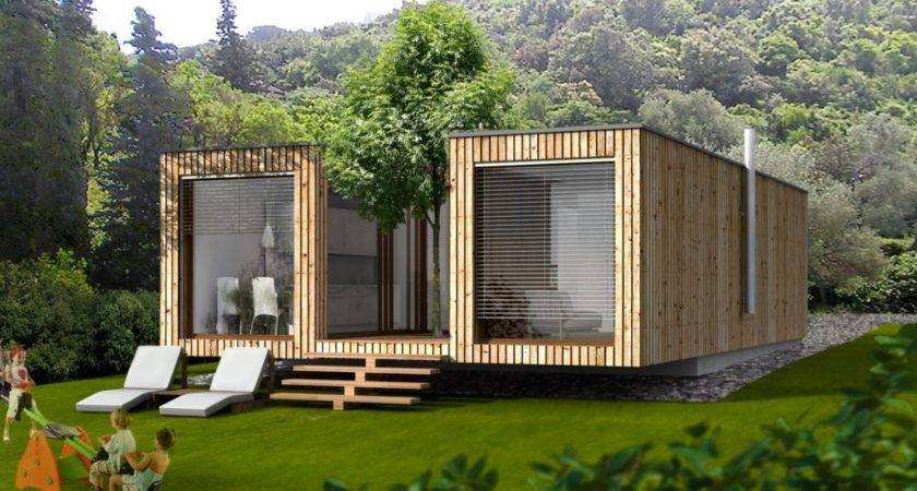House Design Shipping Container Home Style