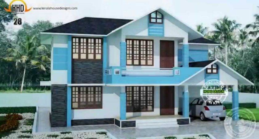 House Designs March Youtube