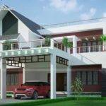House Designs October Youtube