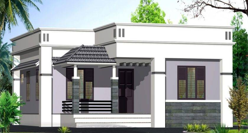House Elevation Plans Plan Including Awesome